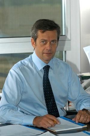 Enrico Oggionni