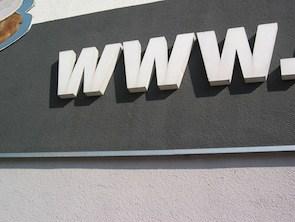 Un blog aziendale aiuta