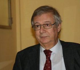 Carlo Cresci - Computek Locazioni