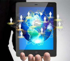 L'importanza di una buona presenza nel web