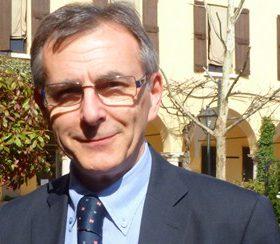 Valeriano Parizzi, Sales Manager di Tyrolit