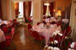 Dai ristoranti alcuni esempi di servizio al cliente