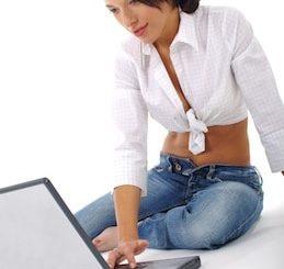 Email o social media per il noleggio?