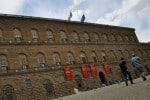 Noleggiare Palazzo Pitti per una sera, perchè no?