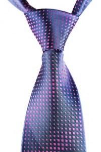Il noleggio di cravatte