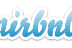 Airbnb e la comunicazione delle esperienze