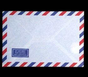 Come scrivere una lettera commerciale