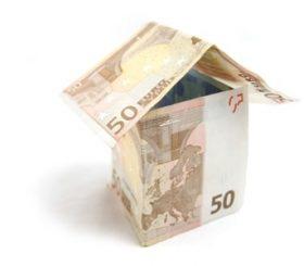 Airbnb e le leggi sulla condivisione delle abitazioni