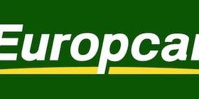 Europcar lancia il servizio clienti via Facebook