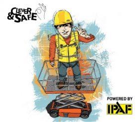 Job Access IPAF