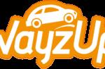 L'app per il carpooling che sta conquistando Parigi