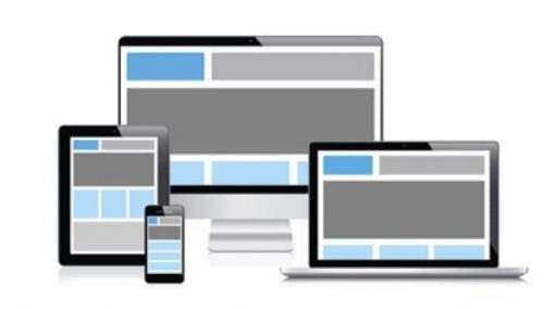 Servizi di visibilità su Rental Blog