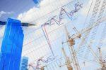 Hertz sotto l'attacco della speculazione finanziaria