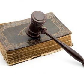 Le leggi non scritte della vendita