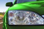 Hertz scorpora le attività non legate all'autonoleggio