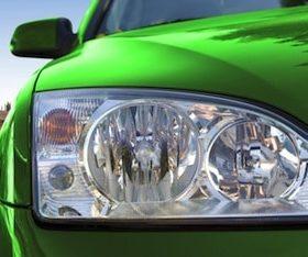 Europcar adotta un sistema trasparente di recensioni online