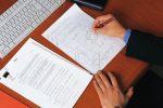 Scrivete sul vostro sito contenuti utili per i vostri clienti