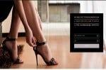 mysdroom.com, noleggio per fashion victim
