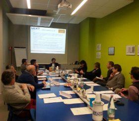 Workshop Rental Blog sulla sicurezza nel noleggio