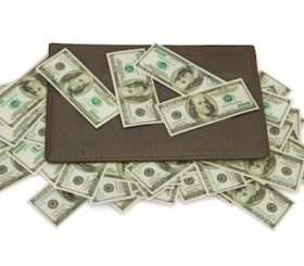 Quanto vale il denaro