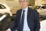 Sergio Fontana, nuovo vice presidente AMOER