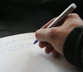 Scrivere per il vostro sito web