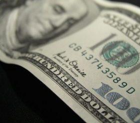 Chi crea più ricchezza?