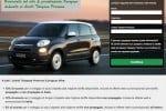 Europcar e Telepass al servizio dei clienti