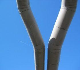 La pipeline dei clienti del noleggio