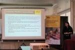 Centri di formazione più rapidi nella gestione e più efficaci nella vendita