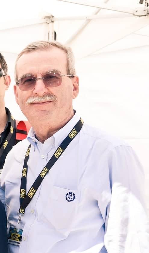 Roberto Ferramola