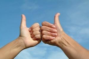 Vendere il noleggio riducendo le obiezioni dei clienti