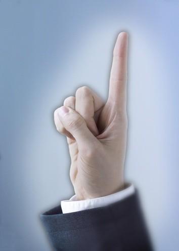 Fare tante domande al cliente potenziale