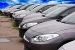 La filiera automotive chiede la proroga del Superammortamento