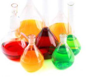 Science Exchange è una piattaforma per il noleggio di laboratori per esperimenti scientifici