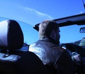 Carpooling sbarca negli USA con una App per iOs e Android