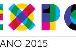 Cantieri EXPO: c'è chi fa il furbo?
