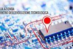 Soluzioni flessibili per le aziende italiane
