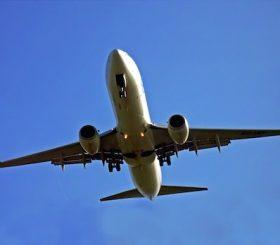 I jet privati si noleggiano con un'App