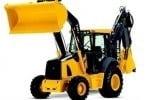 LoJack permette il recupero dei beni sottratti illegalmente