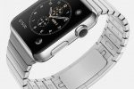Noleggia il tuo Apple Watch con Lumoid