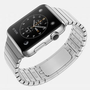 Lumoid è un sito su cui si noleggiano dispositivi indomabili, tra cui gli Apple Watch