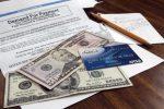 Nel noleggio molti problemi affliggono i pagamenti