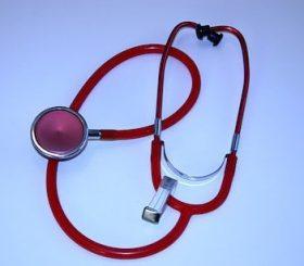 Il medico è un esempio di fornitore di servizio
