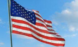 Il noleggio USA continua a crescere