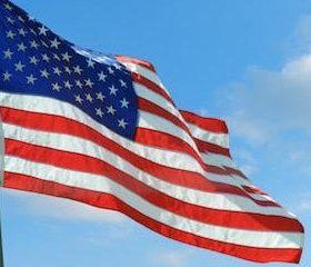 Il noleggio USA accelera