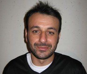 Alessandro Morricella, morto sul lavoro all'ILVA di Taranto