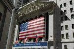 Un fondo di private equity investe in United Rentals