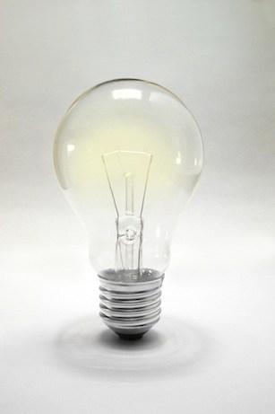 Spunti e idee di Seth Godin su cui pensare