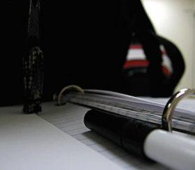 Compiti delle vacanze per i lettori di Rental Blog
